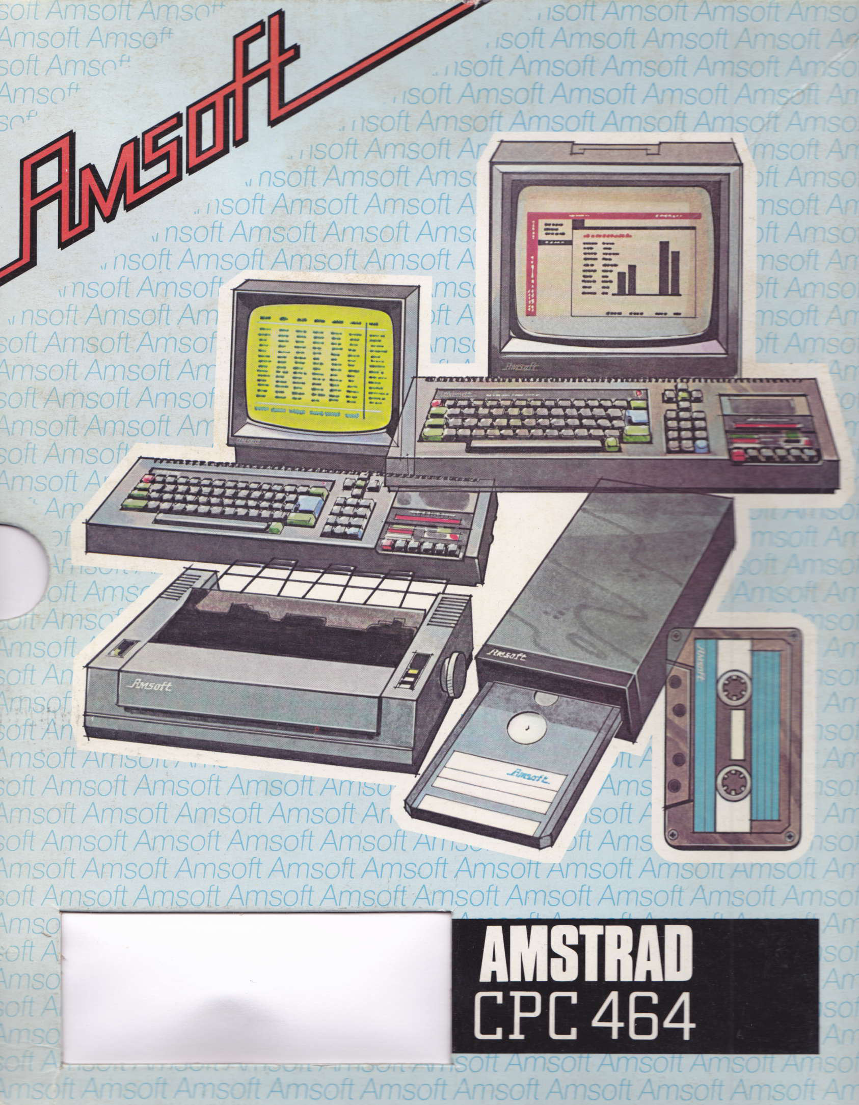 cover of the Amstrad CPC game Home Budget  by GameBase CPC